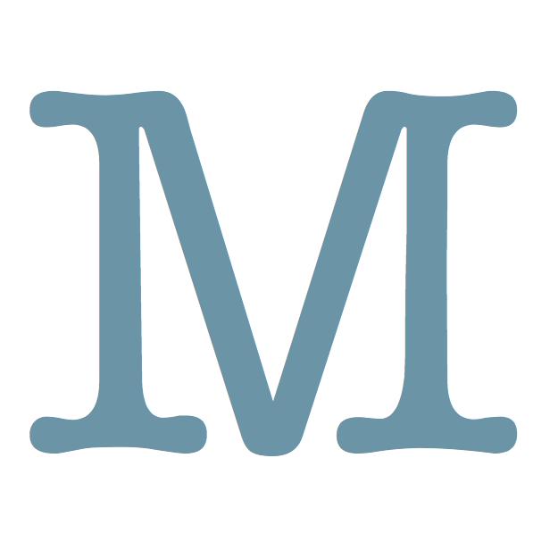 MySta.care Logo
